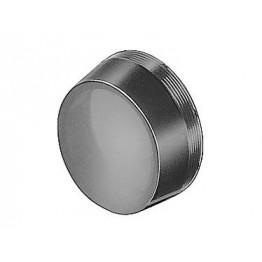 Calotte plastique diam 29 mm ref. 7046034 EAO secme