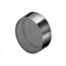 Calotte plastique diam 29 mm ref. 7046115 EAO secme