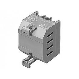 Element clignotant 230 VAC  ref. 7049430 EAO secme