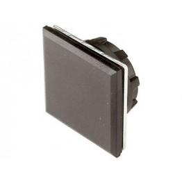 Obturateur 35x35mm ref. 7049649 EAO secme