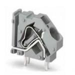 Borne modulaire 16mm2 Pas 15mm ref. 745-873/006-000 Wago