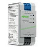 Module d'alimentation 24V 2.5A