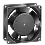 Ventilateur 24VCC 2.5W 54m3/H