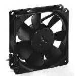 Ventilateur 12VCC 2.8W 79m3/H