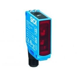 Barrage émetteur-récepteur ref. WSE12-3P2431T01 Sick