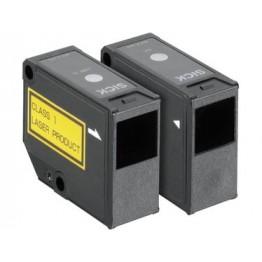 Barrage émetteur-récepteur ref. WSE130L-32 Sick