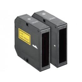 Barrage émetteur-récepteur ref. WSE130L-54 Sick
