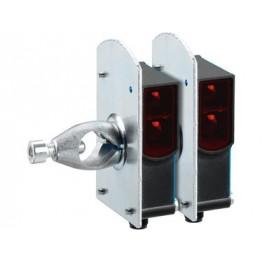 Barrage émetteur-récepteur ref. WSE27-3P2430P01 Sick