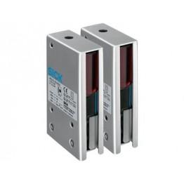 Barrage émetteur-récepteur ref. WSE27X-3P1830 Sick