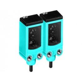 Barrage émetteur-récepteur ref. WSE4-3F1330 Sick