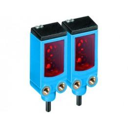 Barrage émetteur-récepteur ref. WSE4-3P2230 Sick