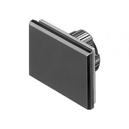Obturateur 24x36 mm ref. 229490 EAO secme