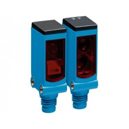 Barrage émetteur-récepteur ref. WSE4S-3P2130 Sick