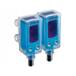 Barrage émetteur-récepteur ref. WSE4T-3F1430 Sick
