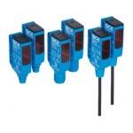 Barrage émetteur-récepteur
