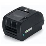 Kit imprimante TP343