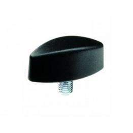 Clavette serrage D25 P-M5x10 ref. 259-0510-599-35 Skiffy