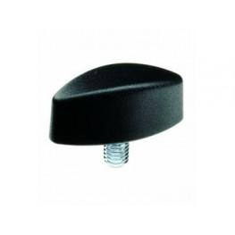 Clavette serrage D25 B-M5 ref. 259-0525-599-35 Skiffy