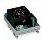 Module d'alimentation 24V 0.5A ref. 288-810 Wago