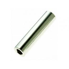 Entretoise tube d4.3xD8xL6 ref. 311-4306-400-50 Skiffy