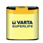 Pile Saline 3R12 (Bl x1) ref. 3R12 Varta