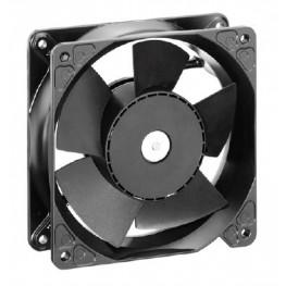 Ventilateur 24VCC 12.4W