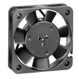 Ventilateur 12VCC 0.6W 8m3/H
