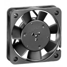 Ventilateur 12VCC 0.8W 9m3/H