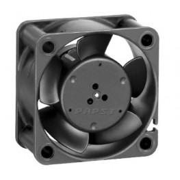Ventilateur 24VCC 1W 10m3/H