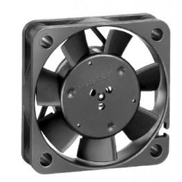 Ventilateur 24VCC 0.8W 8m3/H