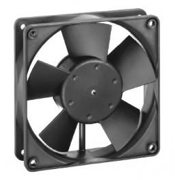 Ventilateur 48VCC 5W 170m3/H