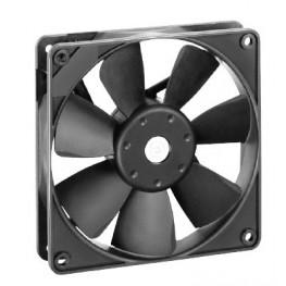 Ventilateur 24VCC 5W 170m3/H