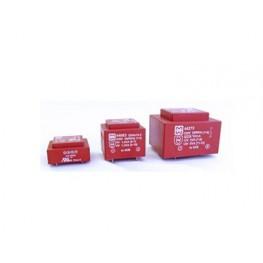 Transformateur EI42-14.8 5VA ref. 44236 Myrra