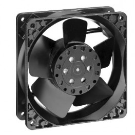 Ventilateur 230VAC 16.5W 145m3