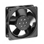 Ventilateur 230Vac 160m3/H ref. 4650Z Papst