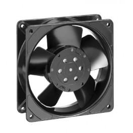 Ventilateur 230VAC 19W 160m3/H
