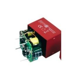 Transfo. électronique 7,5W ref. 47200 Myrra