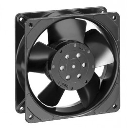 Ventilateur 230VAC 13W 100m3/H