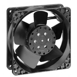 Ventilateur 230VAC 11W 80m3/H
