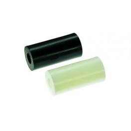 Entretoise tube 6.3X15X15 ref. 005-5330-000-02 Skiffy