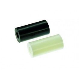 Entretoise tube 6.3X15X20 ref. 005-5360-000-02 Skiffy
