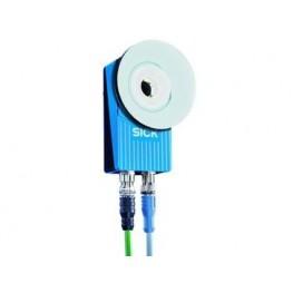 Capteur Vision INSPECTOR I10 ref. VSPI-1D111 Sick