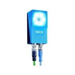 Capteur Vision INSPECTOR I10 ref. VSPI-1R111 Sick