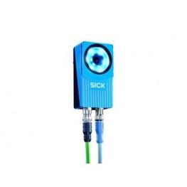 Capteur Vision INSPECTOR I20UV ref. VSPI-2F121 Sick