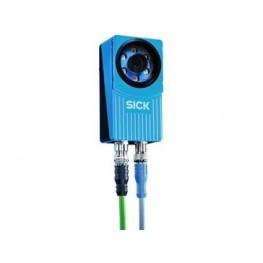 Capteur de Vision INSPECTOR ref. VSPI-2F141 Sick