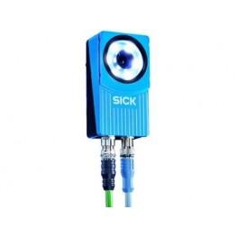 Capteur Vision INSPECTOR I40 ref. VSPI-4F211 Sick