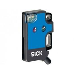 Détecteur en réflexion directe ref. WT2F-P180 Sick