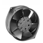 Ventilateur 230Vac 380m3/H ref. W2S130BM0301 Papst