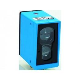Détecteur en réflexion directe ref. WT45-R650 Sick
