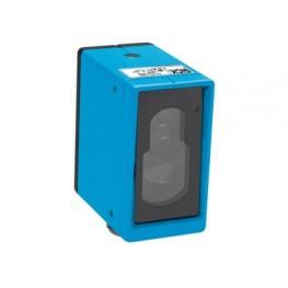 Barrage sur réflecteur ref. WL45-R650 Sick